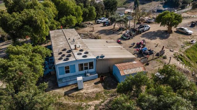 16. 50776 Pine Canyon Road King City, CA 93930