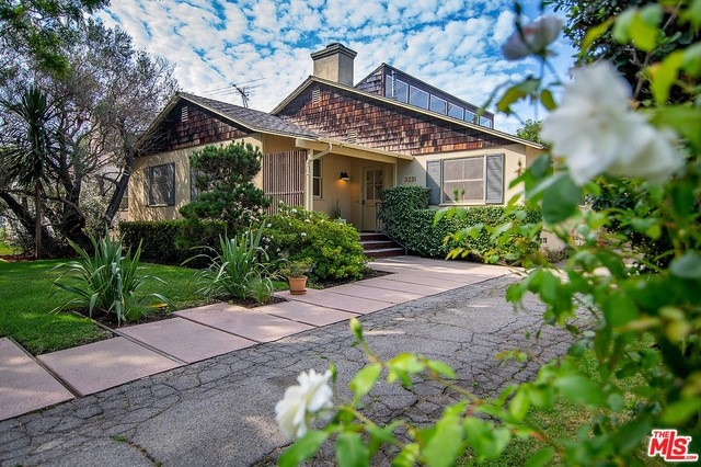 3231 COLBY Avenue, Los Angeles, CA 90066