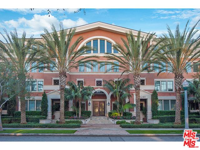 6241 Crescent Park, Playa Vista, CA 90094 Photo 20