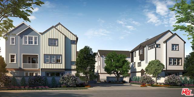 22135 Roscoe Boulevard, West Hills, CA 91304