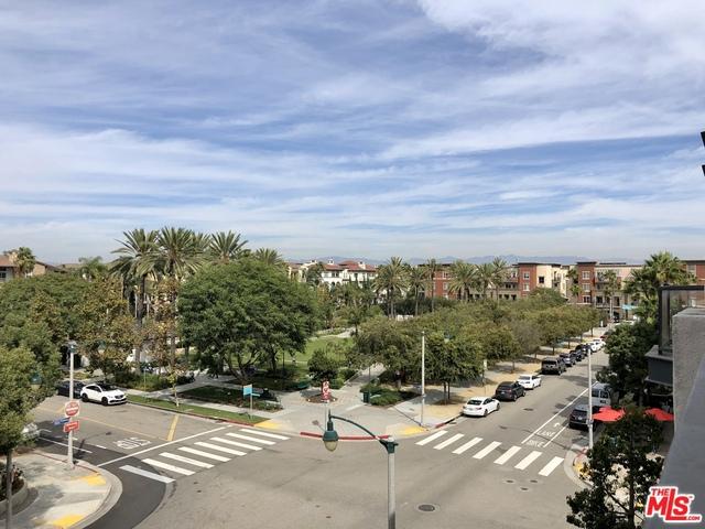 13044 Pacific Promenade, Playa Vista, CA 90094 Photo 11