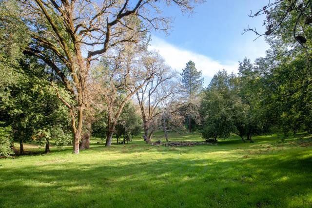 13 East Zayante, Outside Area (Inside Ca), CA 95018