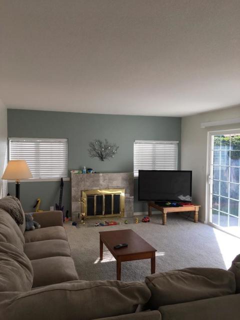 2235 Arleen Way, San Jose, CA 95130