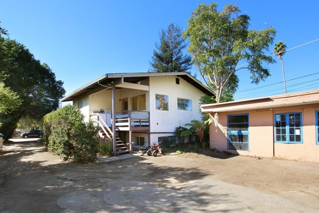 1211 Webster Street, Santa Cruz, CA 95062