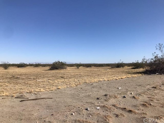 79 Sheep Creek, Adelanto, CA 92301
