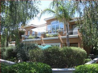 2152 Silver Vale Court, San Jose, CA 95138