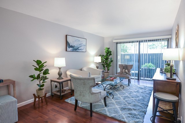 13700 San Pablo Avenue 1107, San Pablo, CA 94806