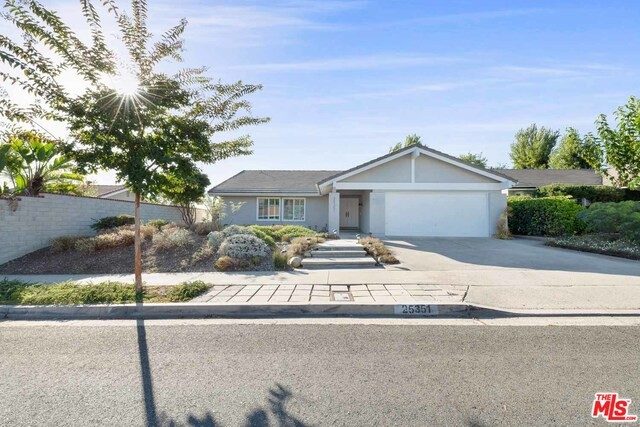 25351 DE SALLE Street, Laguna Hills, CA 92653