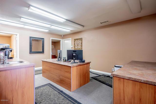 1138 Patterson Road, Oxnard, California 93035, ,Commercial Sale,For Sale,Patterson,220001585