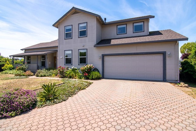 357 Bedal, Campbell, CA 95008