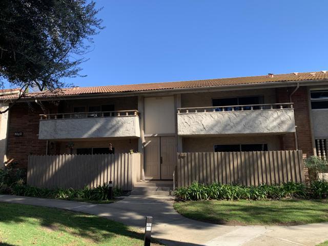 Photo of 31558 Agoura Road #3, Westlake Village, CA 91361