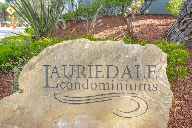 88 Laurie Meadows Drive 2, San Mateo, CA 94403