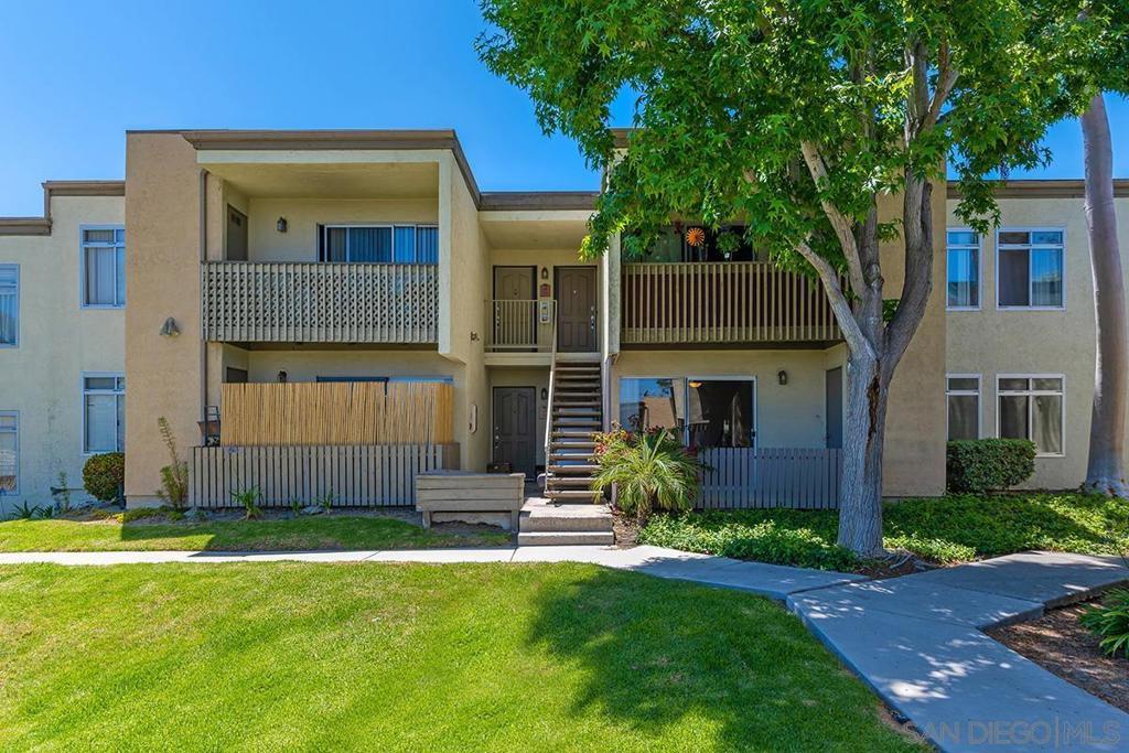 432     Edgehill     23, Oceanside CA 92054