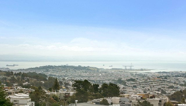 465 Myra Way, San Francisco, CA 94127