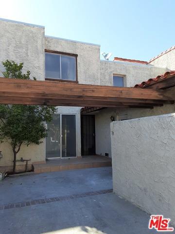 8800 KESTER Avenue 131, Panorama City, CA 91402