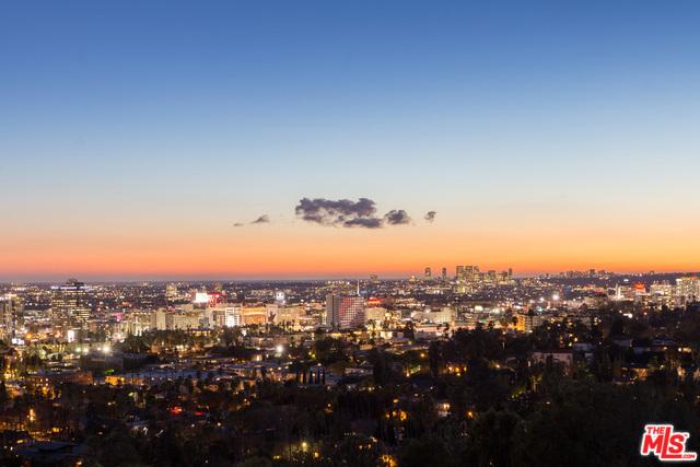 5503 TUXEDO Terrace, Los Angeles, CA 90068