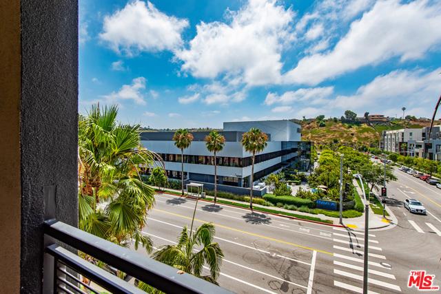 12542 W Fielding Cr, Playa Vista, CA 90094 Photo 21