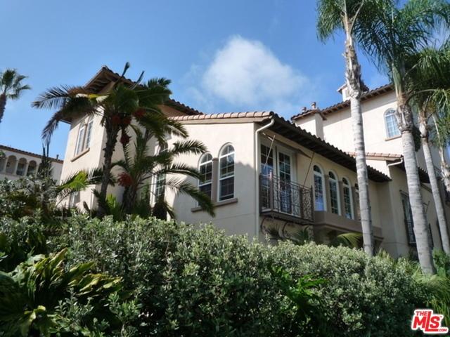 5935 Playa Vista Dr, Playa Vista, CA 90094 Photo 1