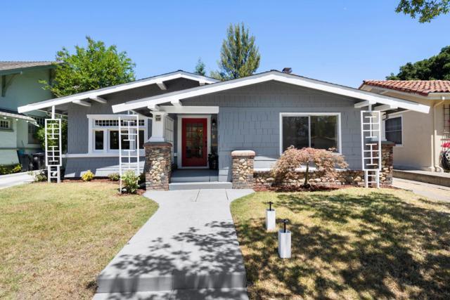 420 14th Street, San Jose, CA 95112