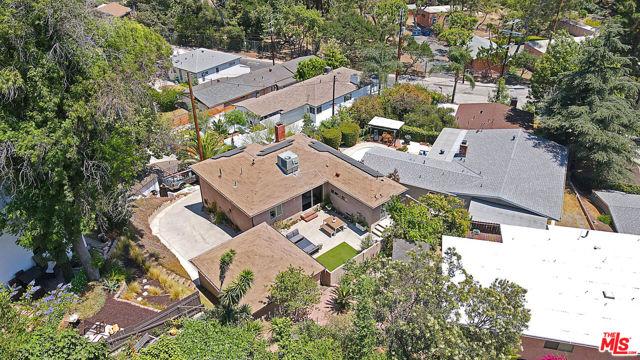 35. 4317 Zaca Place Los Angeles, CA 90065