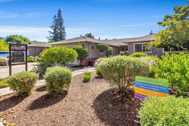 3. 5229 Rafton Drive San Jose, CA 95124
