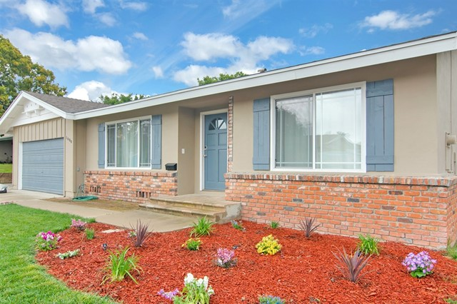 1680 Yale St, Chula Vista, CA 91913