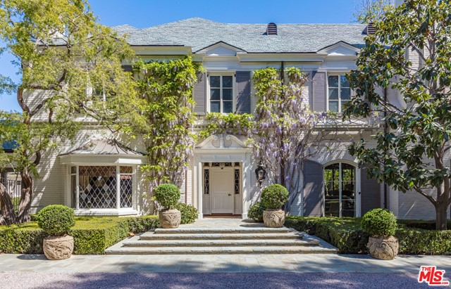 312 Faring Rd, Los Angeles, CA, 90077