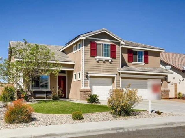 34751 Meadow Willow Street, Winchester, CA 92596