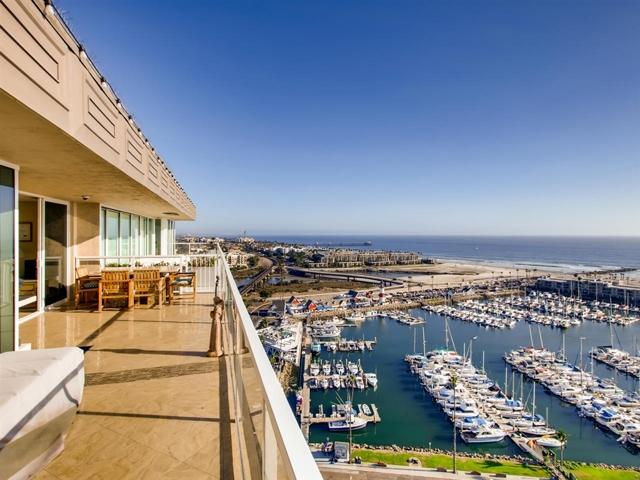 1200 Harbor Dr N 17B, Oceanside, CA 92054