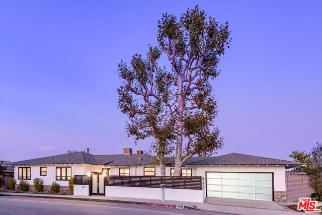 2418 ROSCOMARE Road, Los Angeles, CA 90077