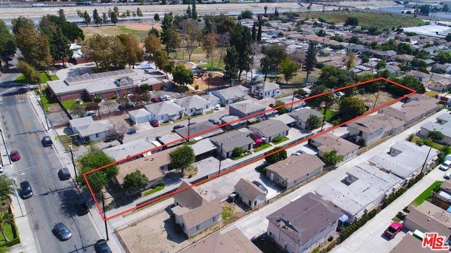 5204 SANTA ANA Street, Cudahy, CA 90201