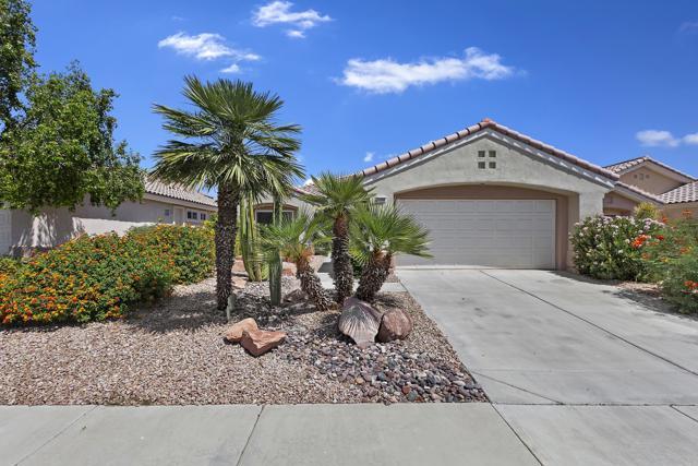 78286 Moongold Rd, Palm Desert, CA 92211 Photo