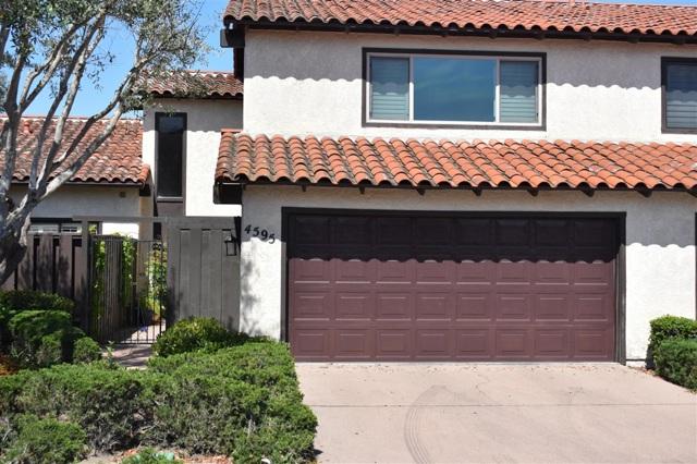 4595 Foxenwood Lane, Santa Maria, CA 93455