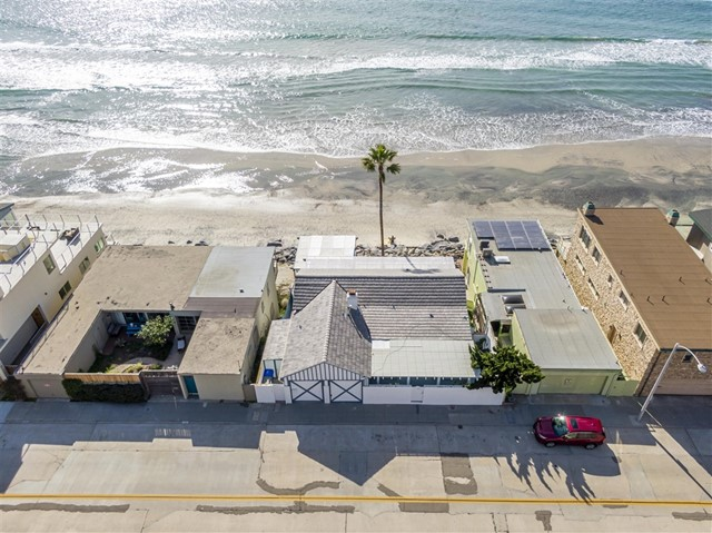 1829 S Pacific St, Oceanside, CA 92054