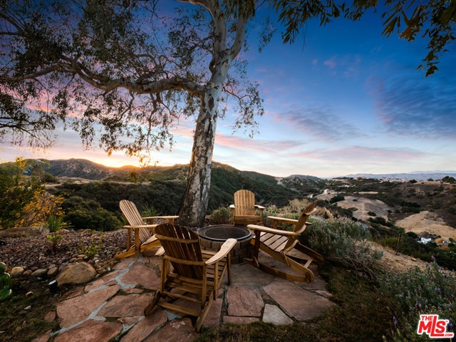 Image 34 of 2693 Old Topanga Canyon Rd, Topanga, CA 90290