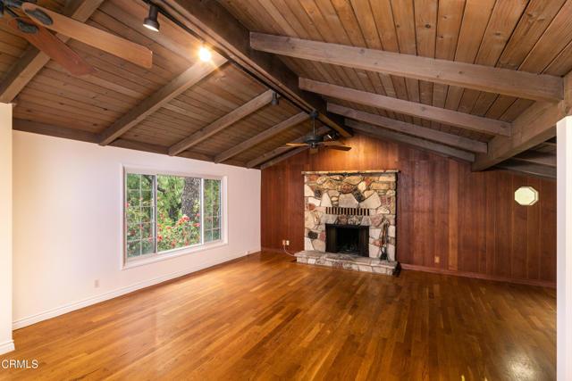 1830 La Loma Rd, Pasadena, CA 91105 Photo 9