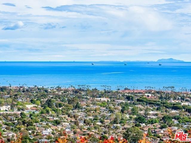 210 Las Alturas Rd, Santa Barbara, CA 93103 Photo