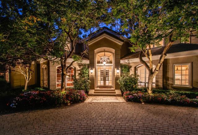 12004 Adobe Creek Lodge Road, Los Altos Hills, CA 94022