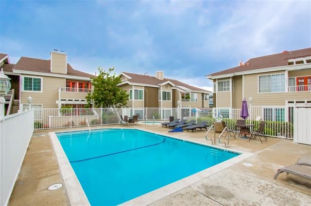 5855 Mount Alifan Dr, San Diego, CA 92111