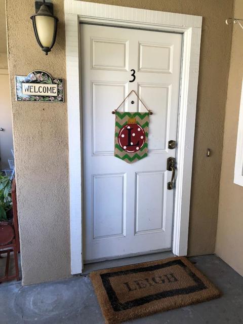 30 San Joaquin Street 3, Salinas, CA 93901