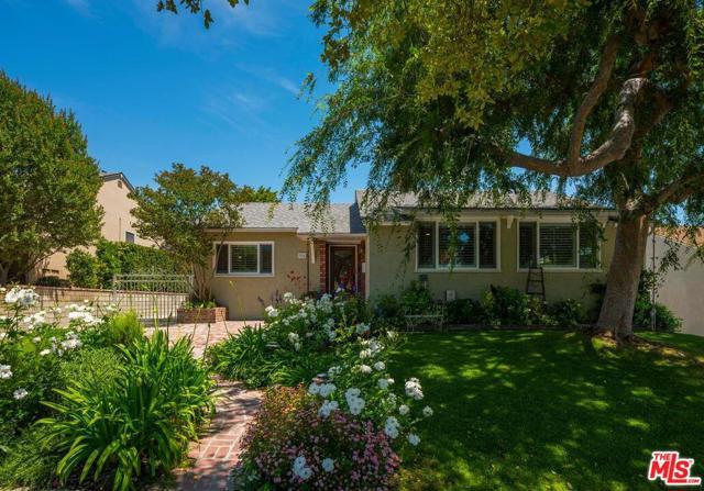 906 DELAWARE Road, Burbank, CA 91504