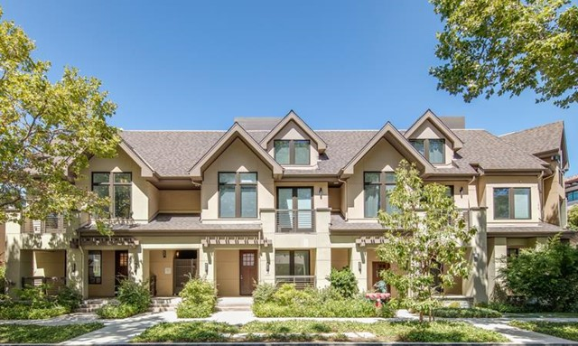 620 Hope Street, Mountain View, CA 94041