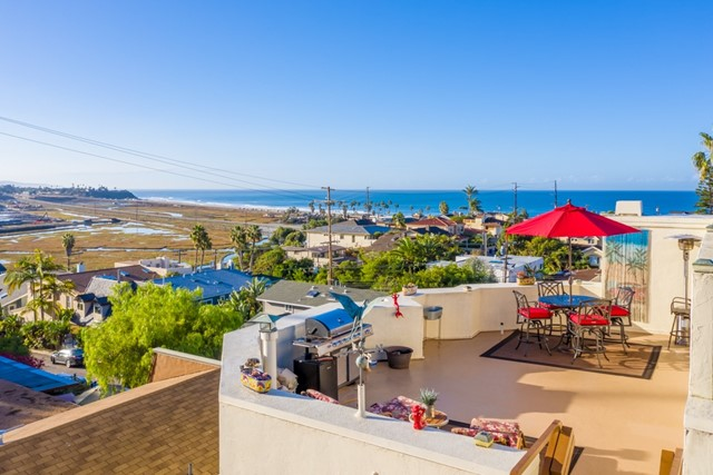 2475 Manchester Ave, Cardiff by the Sea, CA 92007