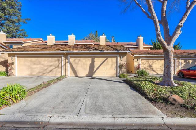 484 Hacienda Avenue 403, Campbell, CA 95008
