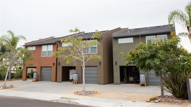 6236 Osler Street, San Diego, CA 92111