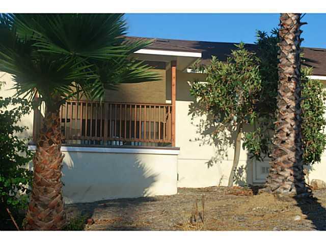 10087 Casa De Oro Boulevard, La Mesa, CA 91977 Photo 22