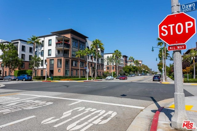 12920 Runway Rd, Playa Vista, CA 90094 Photo 6