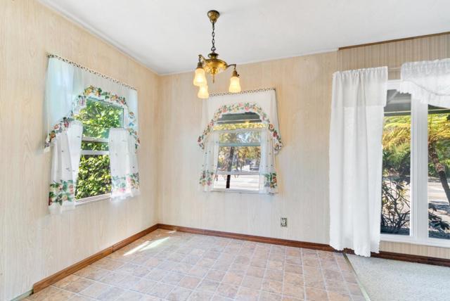 11. 929 Bay Street Santa Cruz, CA 95060