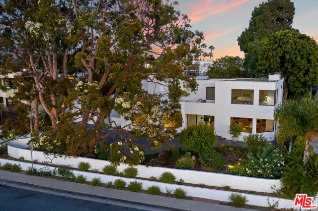 620 Adelaide Drive, Santa Monica, CA 90402