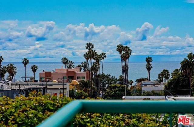 2115 3RD Street 406, Santa Monica, CA 90405